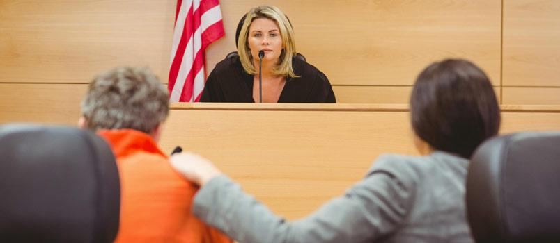 Divorce depositions tips