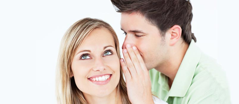 Better Communication Tips for Relationships