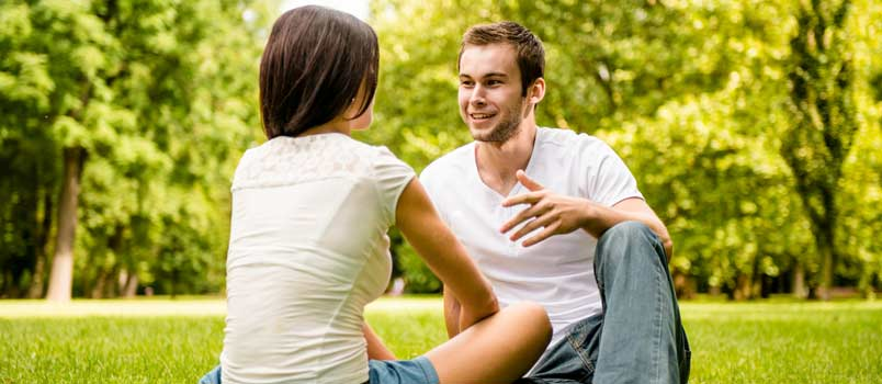 How to Improve Communication within a Marriage