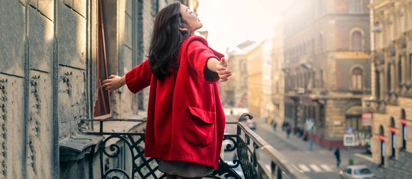 The 5 Pillars of Self-Care