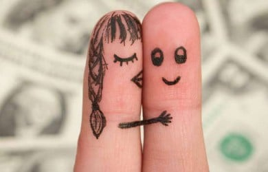Tips on How Couples can Avoid Conflict Over Money and Domestic Duties