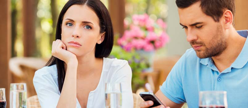 Can My Marriage Survive Infidelity