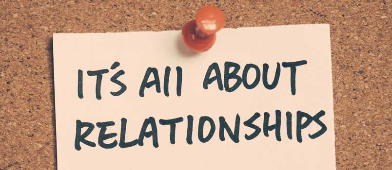 Diffusing Relationship Conflicts in 3 Steps