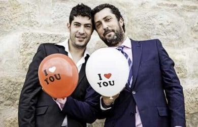 Now that you can, should you? Considerations for Same-Sex Marriages