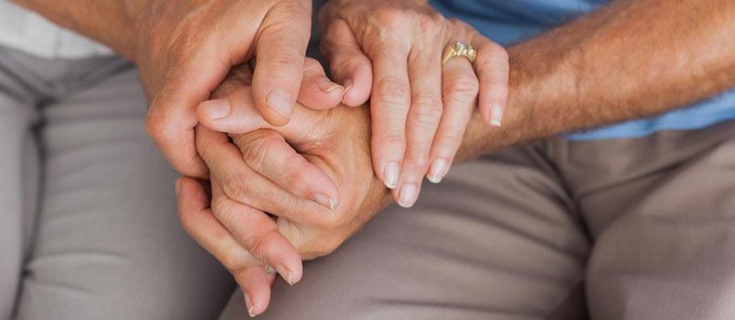 Maneiras de manter um relacionamento forte e saudável