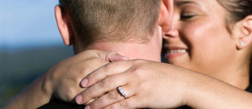 Pre-marriage advice