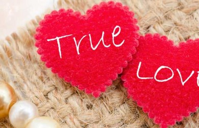 What Really is True Love?