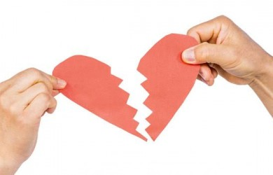 Marital Separation: How it Helps and Hurts