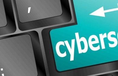 Cybersex: Harmless or Destructive to Couples?