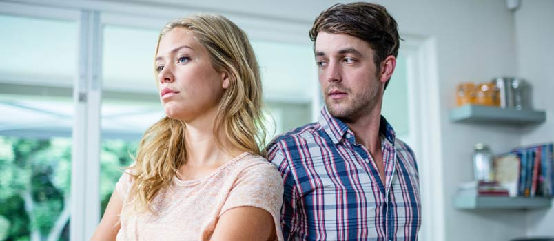 10 ways to managing conflicts without losing your relationship