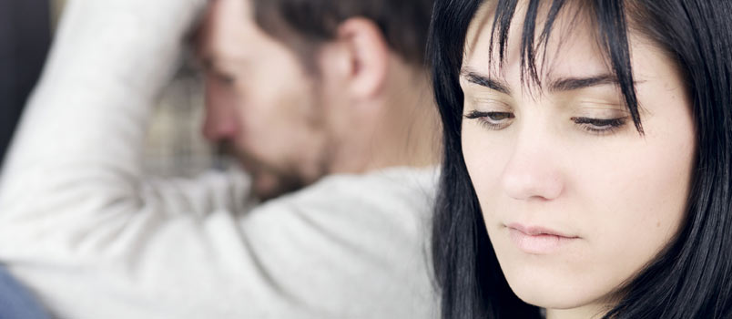 What to do when substance abuse is destroying your marriage