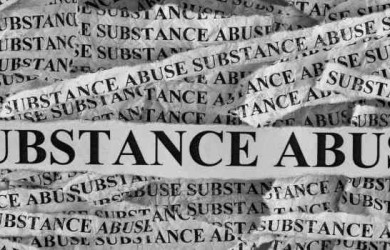Substance Abuse and the Intimate Partner Relationship: Who Really Needs Help?