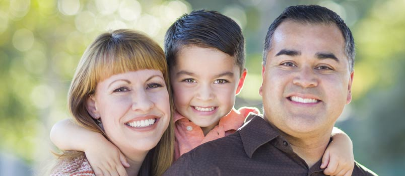 How does parenting affect your marriage?