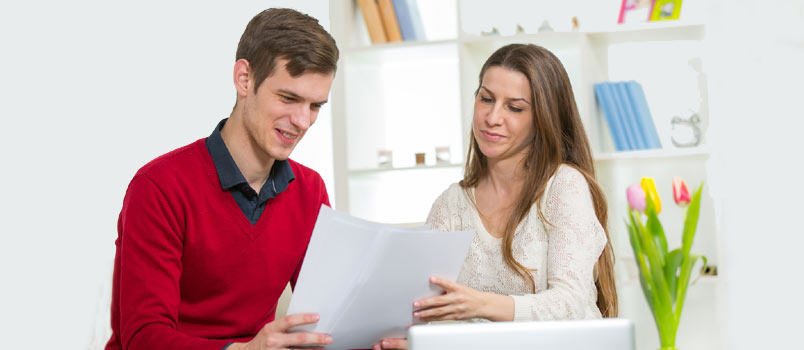 How to avoid probate using a living trust