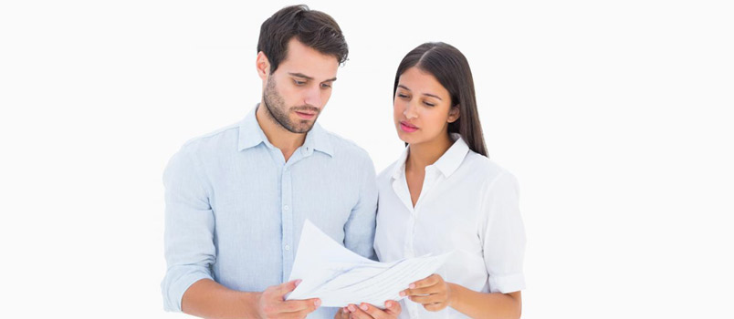 Examples of Pre-Marriage Agreements and Verbiage