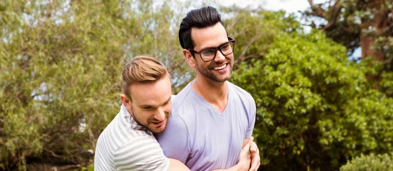 Obergefell v Hodges: What It Means for Couples in the U.S.