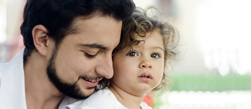 Guide to Finding the Best Child Custody Lawyer