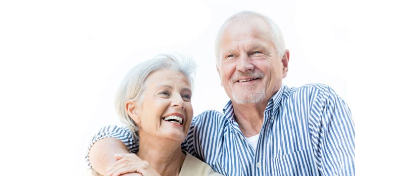 Why a Lasting Power of Attorney Can Be Important for Your Marriage