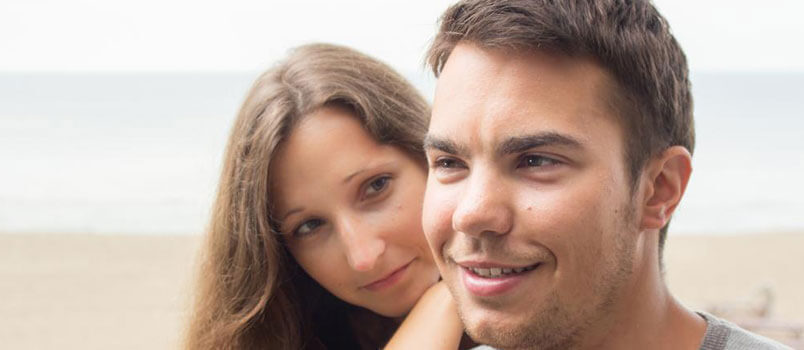 Healing the Cycles that Tear Couples Apart