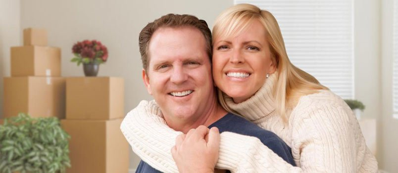 What is a Domestic Partnership?