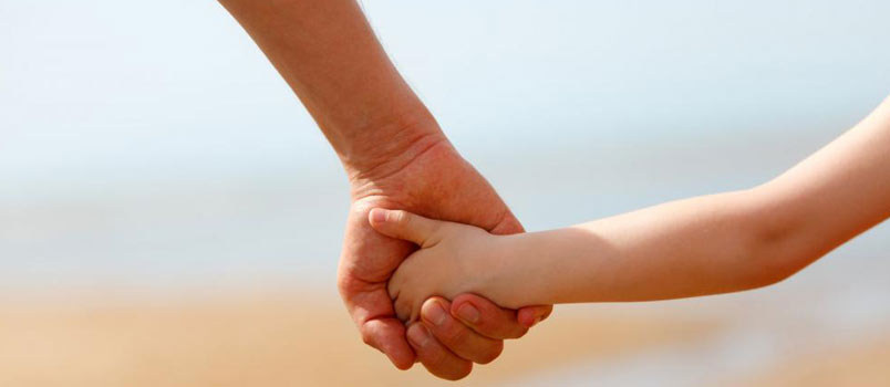 Child Support Statistics and Trends