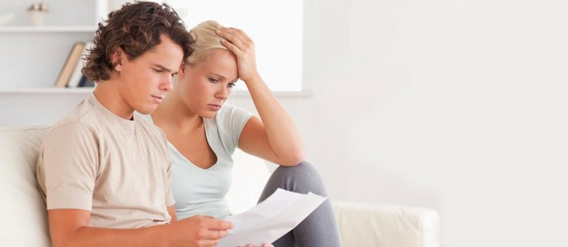 Money Issues That Can Destroy Your Marriage