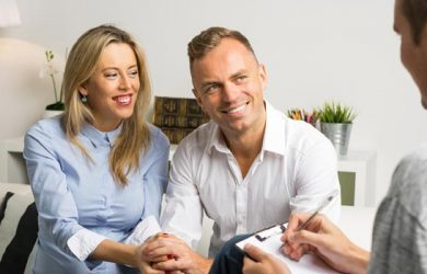 What are the Benefits of Premarital Counseling?