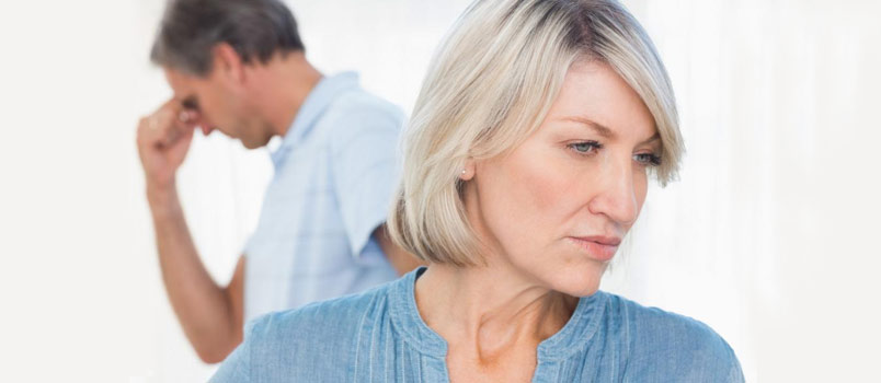 Who Is Eligible For A Summary Divorce? The Basics