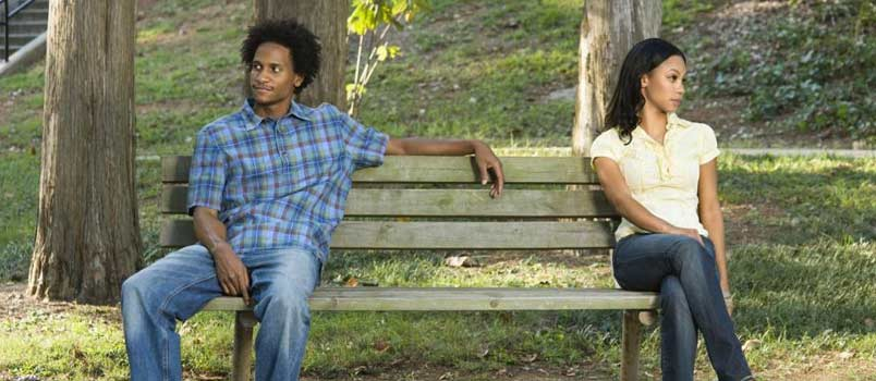 Being Apart To Stay Together: Separation Advice For Married Couples