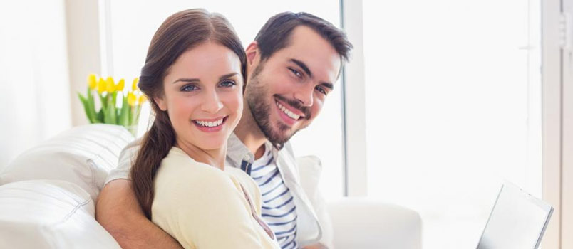 What Are the Legal Requirements to Be Married?