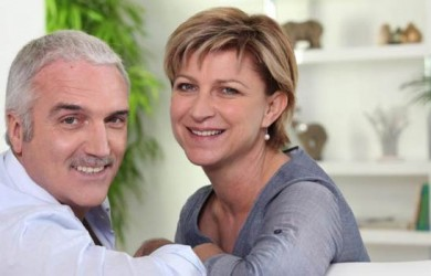 Preparing Your Marriage For Retirement