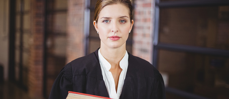 What Does A Domestic Violence Lawyer Do?