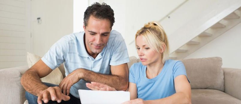 Can An Unmarried Partner Be Claimed As Dependent In Tax Returns?