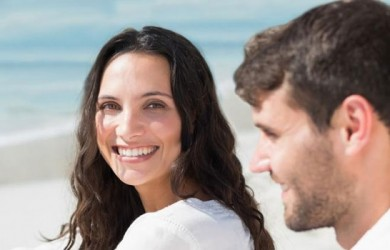 10 Steps To A Happier Relationship