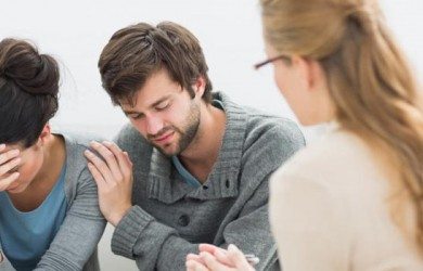 Does Infidelity Therapy Really Work?