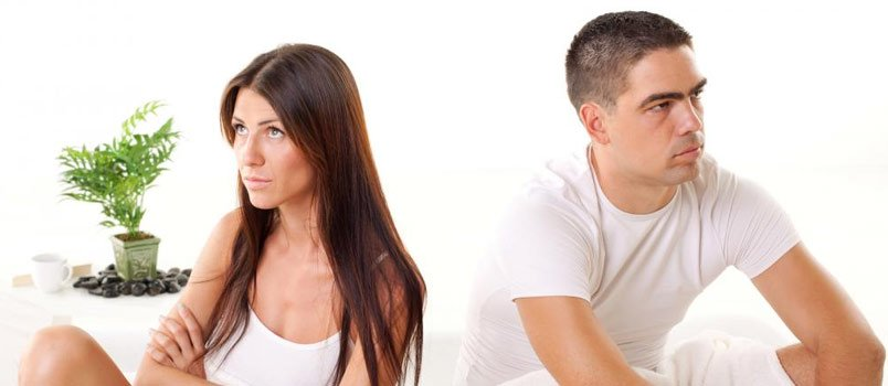 Tips for Coping With Wife's Affair