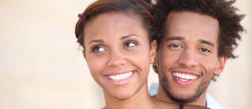 10 Trusted Tips For Encouraging Communication With Your Spouse