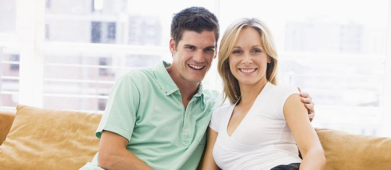 Most Important Relationship Psychology Check-Ins