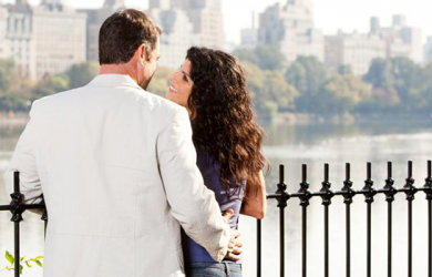 How To Optimize Second Chances For Healthy Relationships