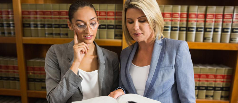 Legal Separation Lawyer