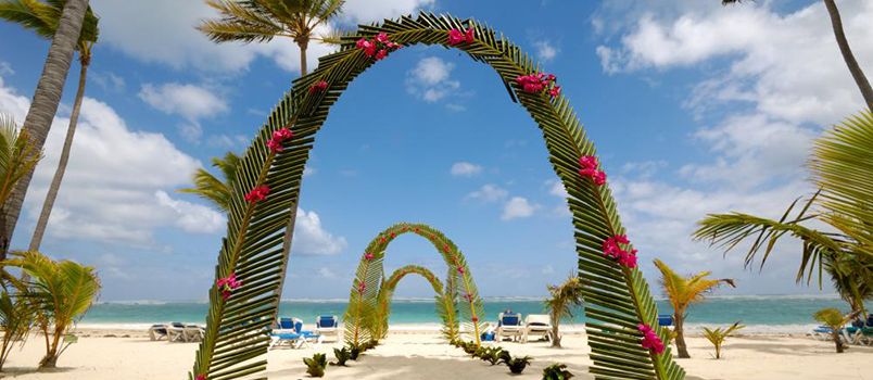 Top 15 Ways to Save Money on Your Wedding in Dominican Republic