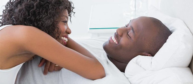 Exercises For Building Emotional Intimacy