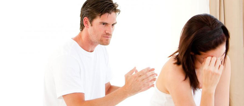 10 Most Common Marriage Issues in the First 3 Years