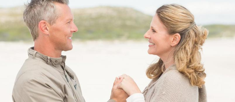 Marital Reconciliation: Steps For Successful Reconciliation After Separating