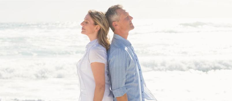 Emotional Intimacy in Marriage