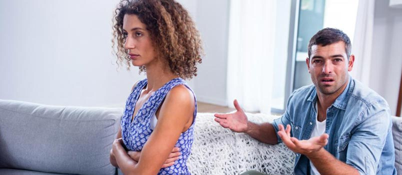 Stop Playing Games: Toxic Communication Habits That Will Destroy Your Marriage