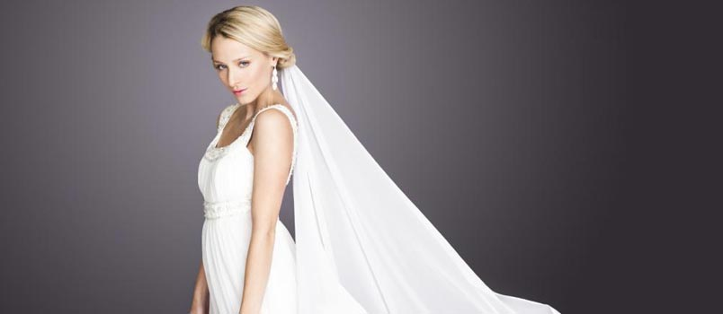 Tips To Find The Wedding Dress