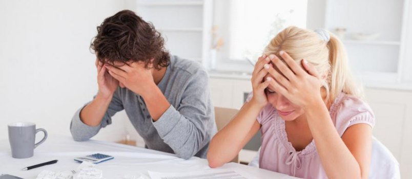 12 Communication Failures That Cause Even the Strongest Marriage to Fail