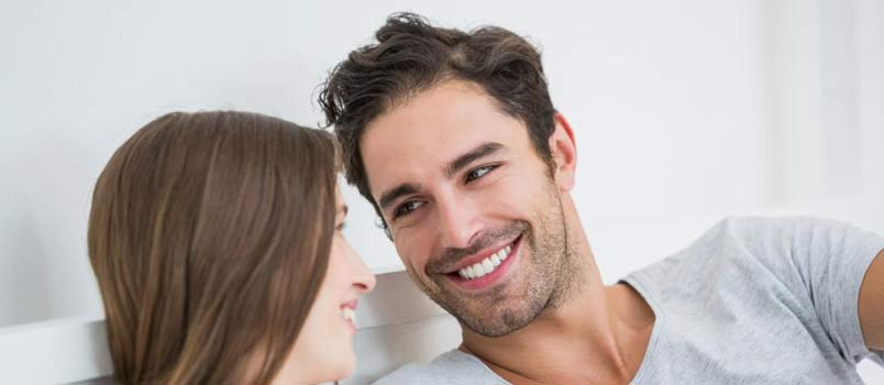 Ways To Increase Intimacy In Your Marriage