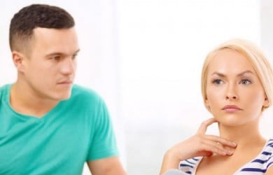 Definition-Of-Legal-Separation-And-Divorce